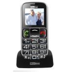 maxcom3 telefon