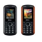 telefon maxcom 901-SI