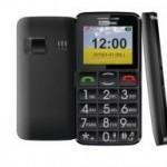 telefon maxcom 2 itc