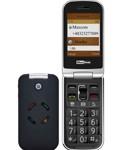 telefon mm820 za mlade po srcu