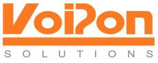 vopion logo